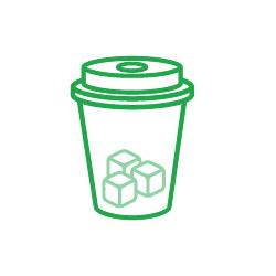 Iced Café