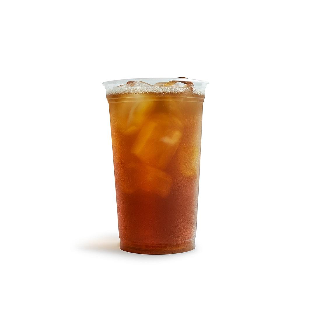 Chá sabor Limão M