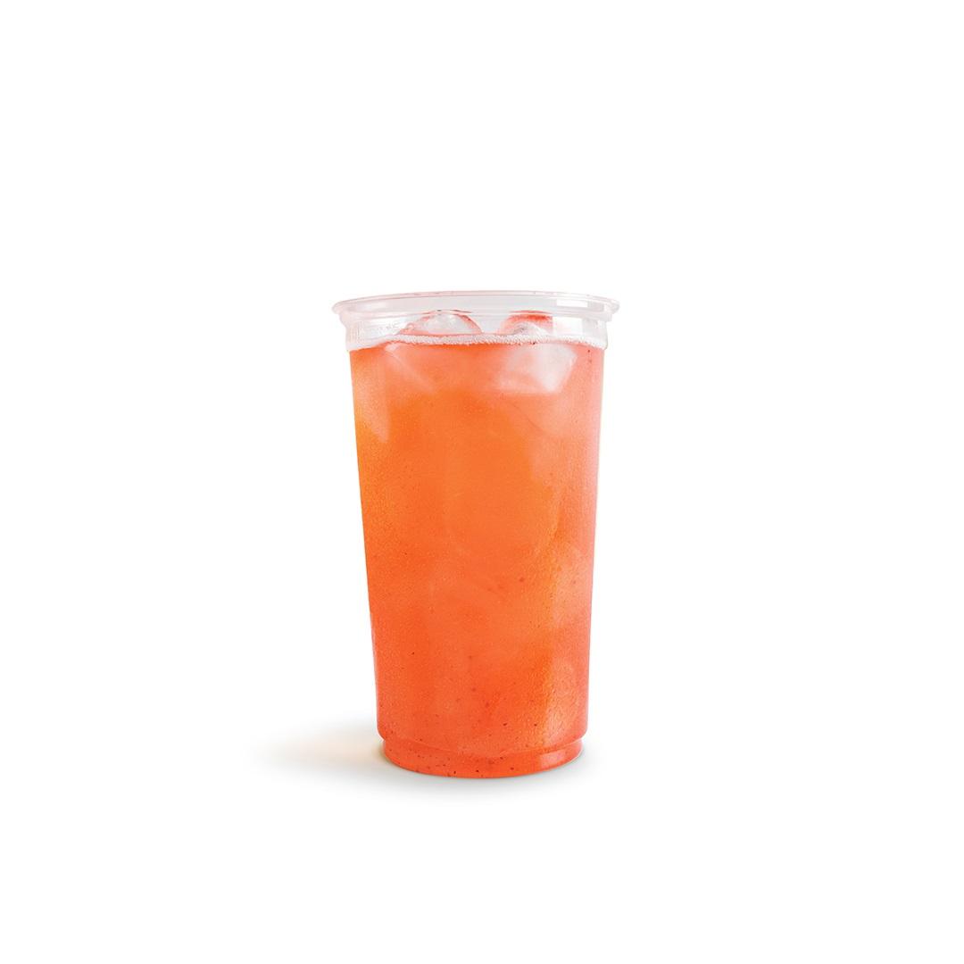 Lemonade de Morango P