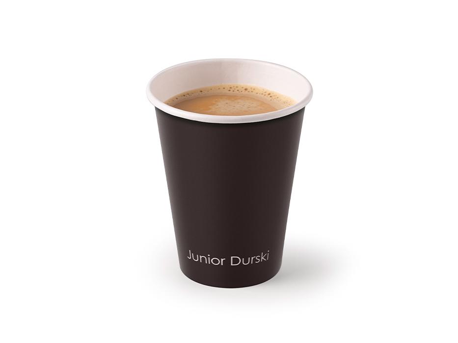 Café Latte - expresso M