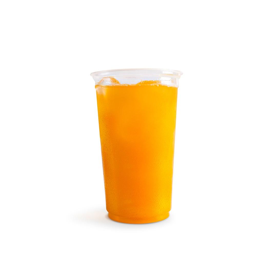 Suco Natural de Laranja M
