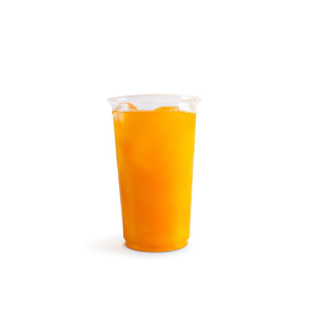 Suco Natural de Laranja P