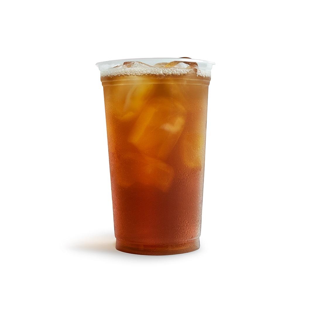 Chá sabor Limão G