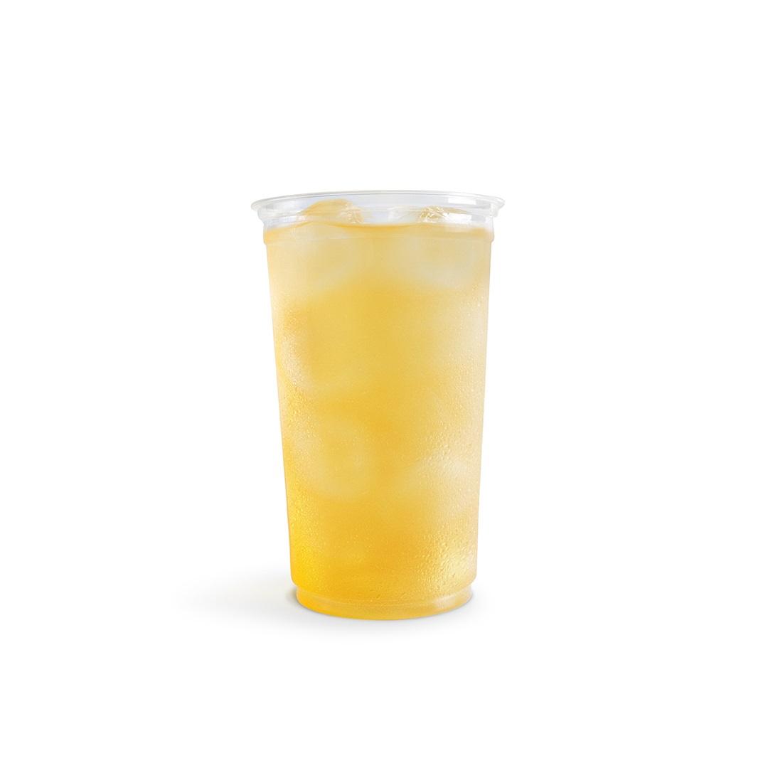 Lemonade Natural M