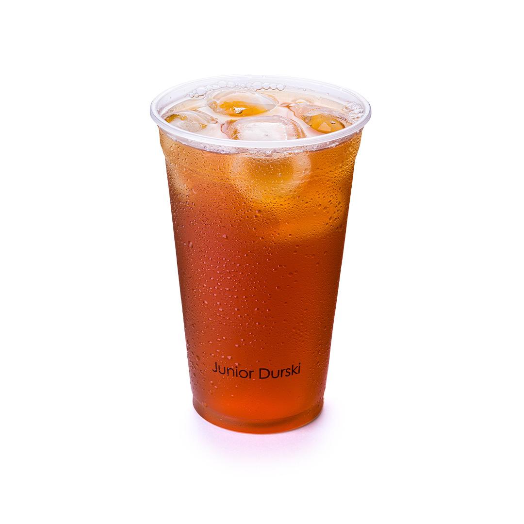 Chá Gelado Madero - Limão