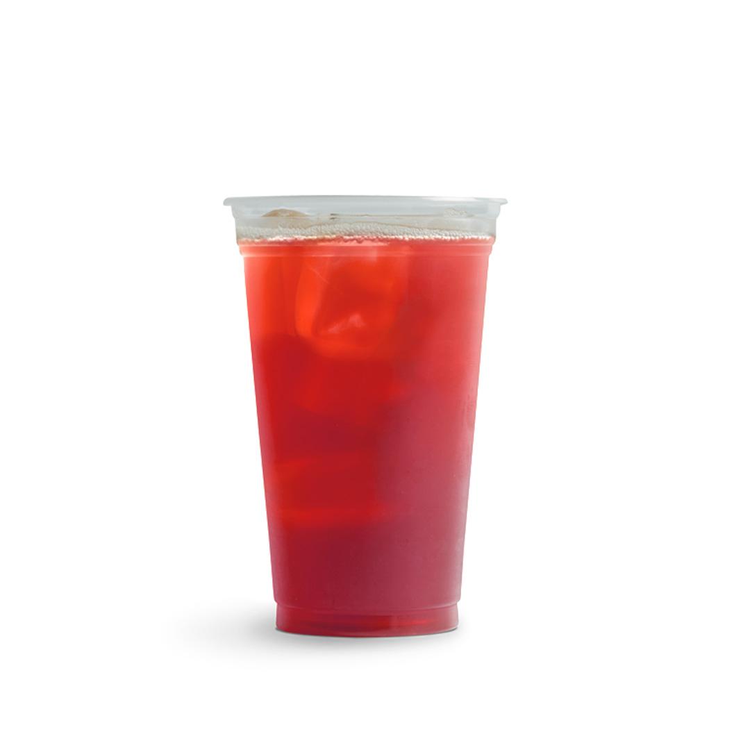 Lemonade de Jabuticaba