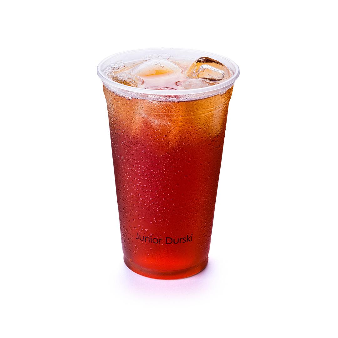 Chá Gelado Madero - Cranberry