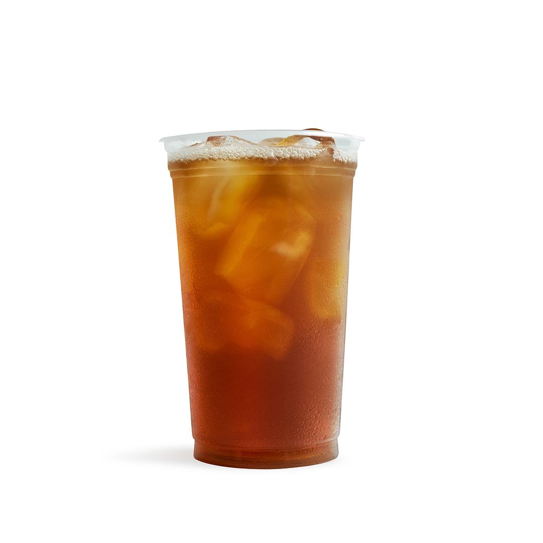 Chá Gelado Madero