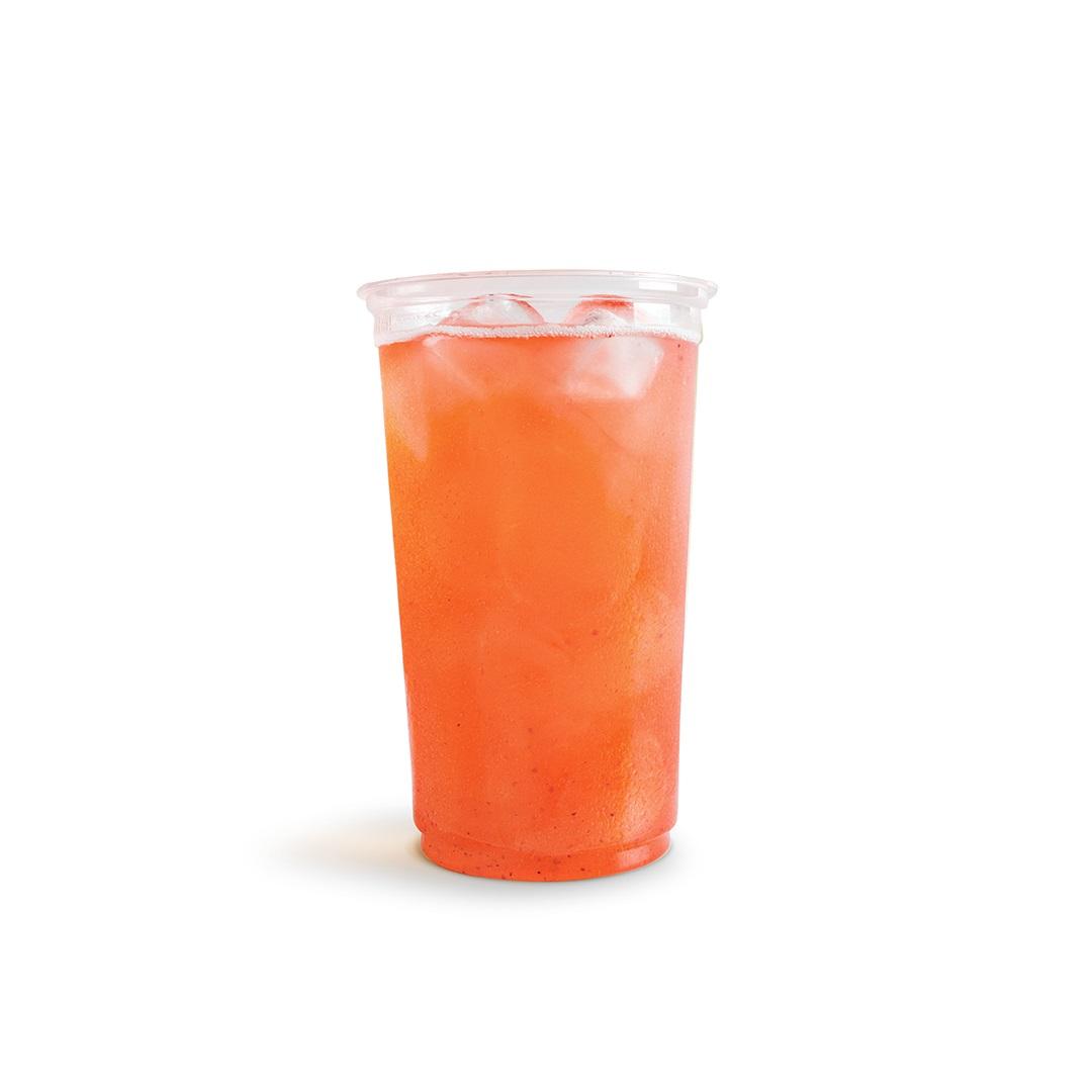 Lemonade de Morango M