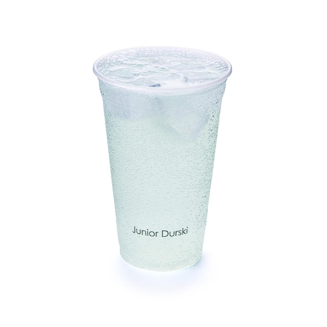 Soda Madero - Maçã Verde