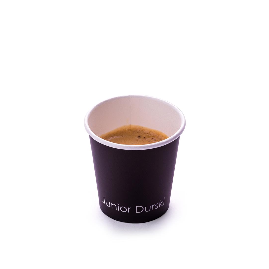 Espresso P