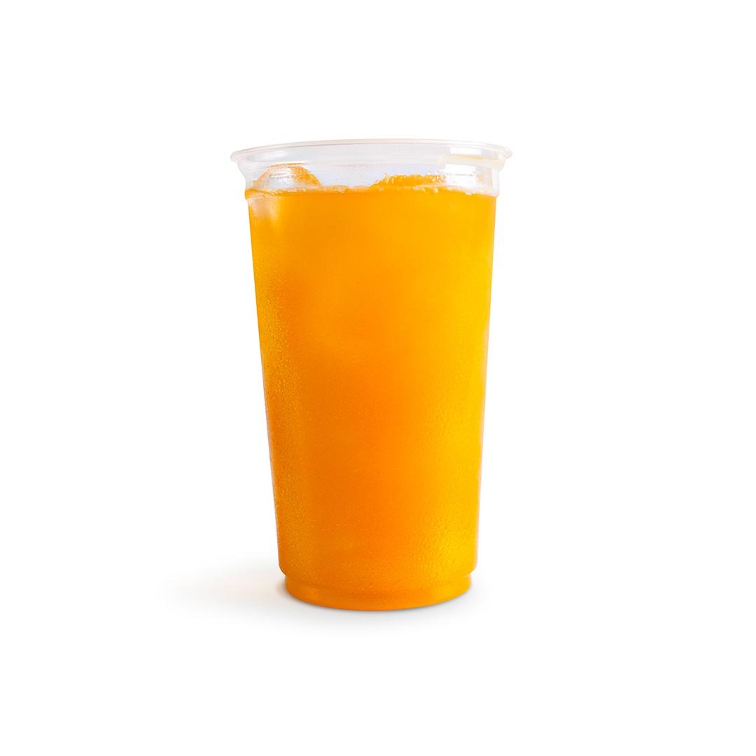 Suco Natural de Laranja G