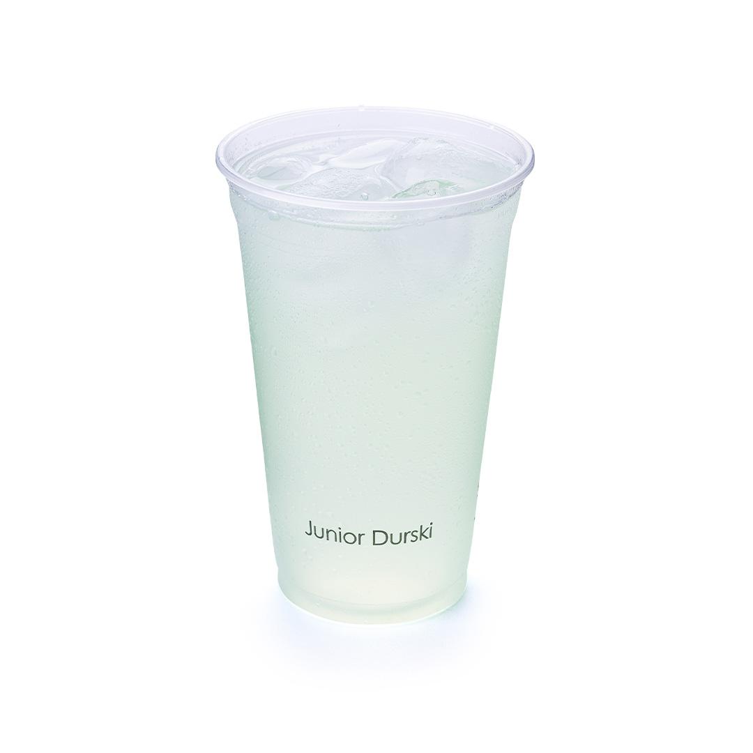Lemonade de Maçã Verde