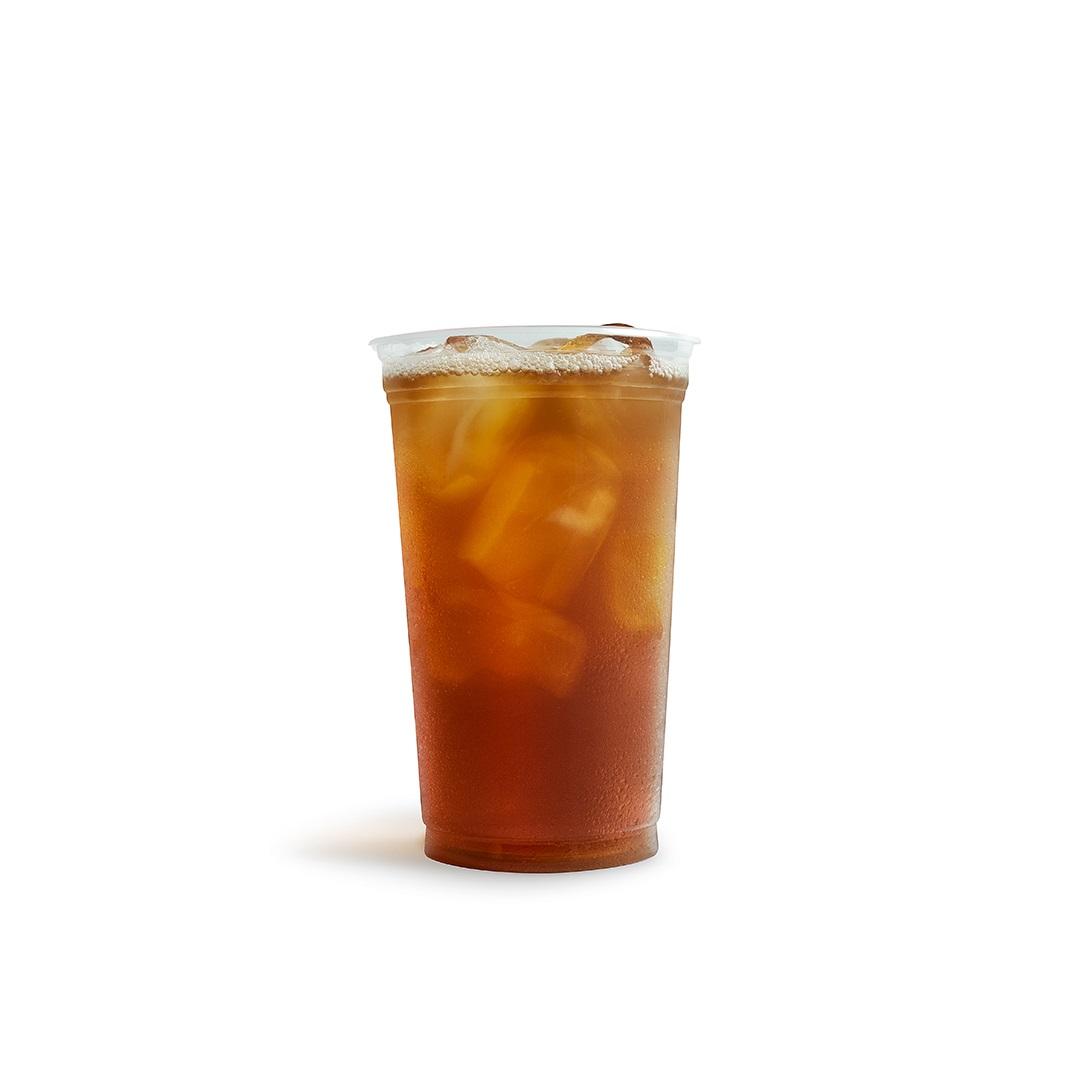 Chá sabor Limão P