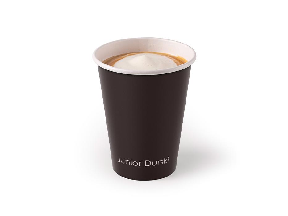 Cappuccino - expresso M