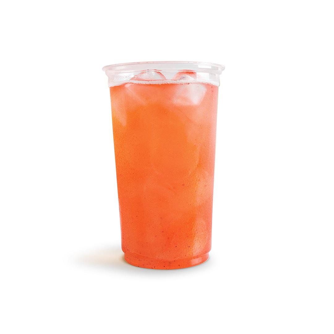 Lemonade de Morango G