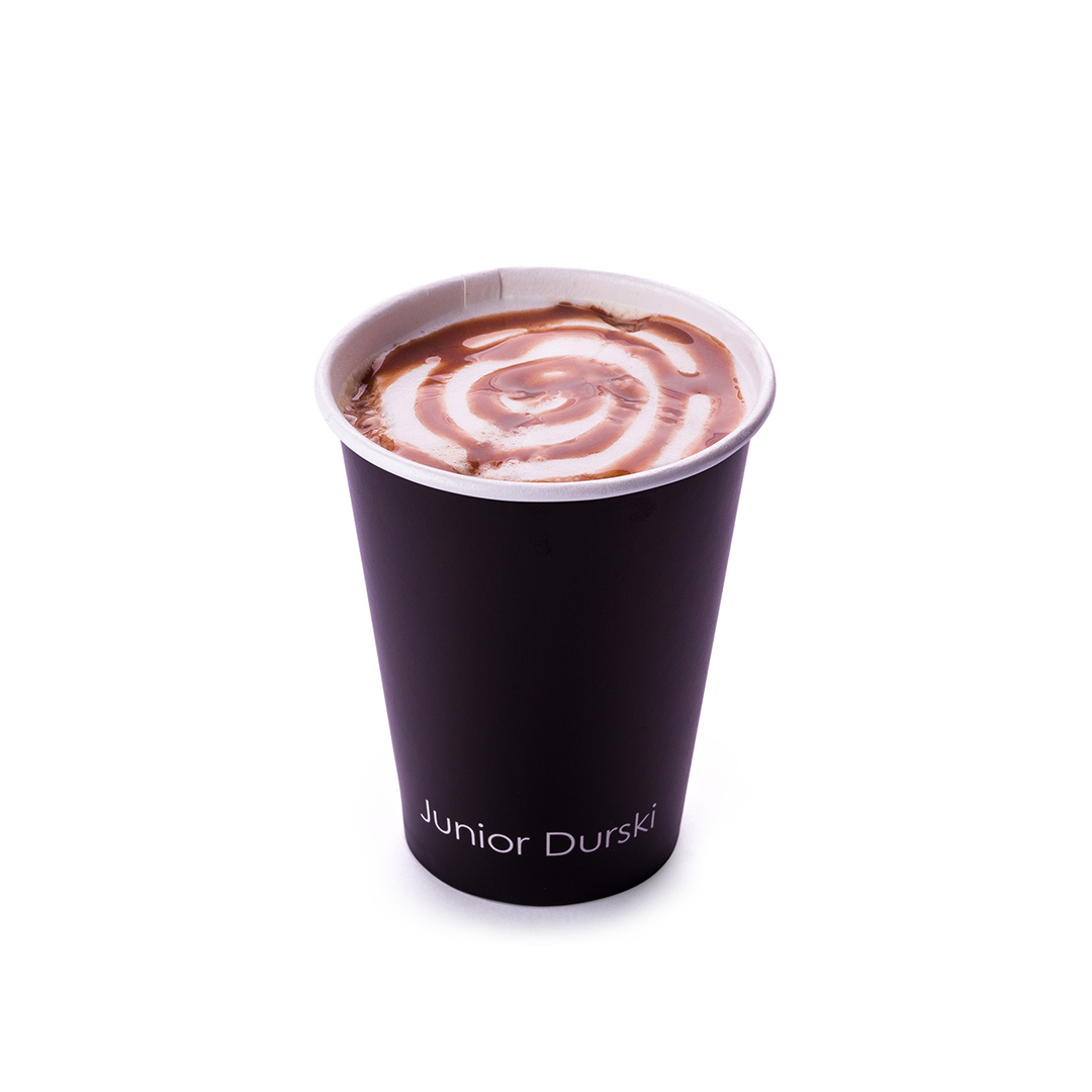 Café Mocha P