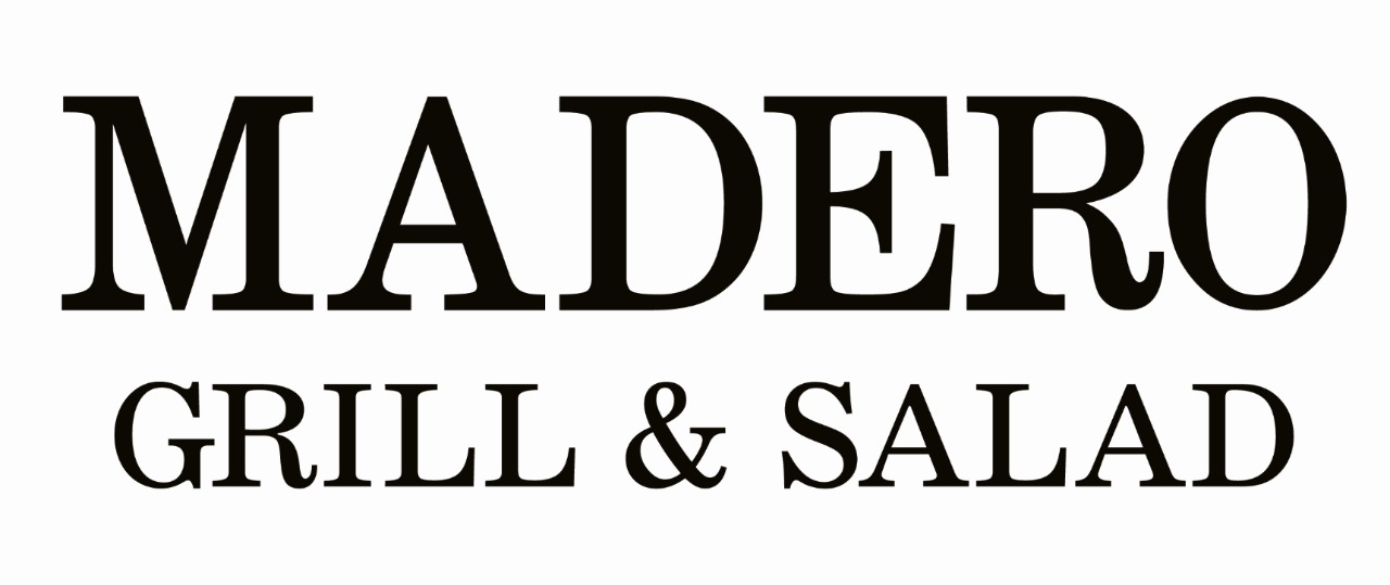 Madero Grill & Salad